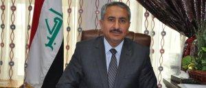 Kerbala University President