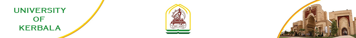 University of Kerbala