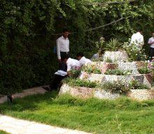 طالب من جامعة كربلاء يحصل على لقب افضل طالب دولي مبتعث